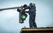 «Жовта тема»: чи є насправді план відмінити один із сигналів світлофора?