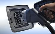 На зарядную станцию для электромобилей лицензия не нужна