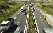 Утверждена программа дорожной безопасности. Каких изменений ожидать?