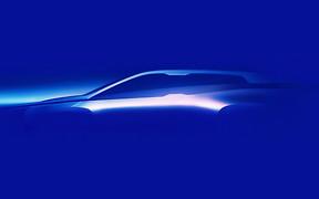 Сам пошел: производство беспилотного электромобиля BMW стартует в 2021 году