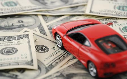 Как сложить цену своему автомобилю