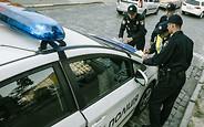 За что? Как теперь полиция сможет бороться с «евробляхами»