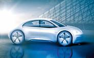 «Жук» может возродиться в третий раз в качестве электромобиля