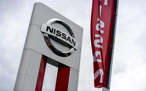 И ты, Брут? Nissan признался в фальсификации данных по выбросам