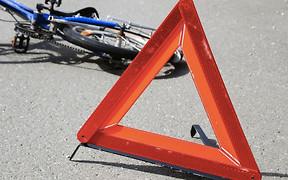 Нардепы предложили ввести новые штрафы для водителей