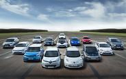 Продажи электромобилей в Европе замедлились. Почему это не «зрада»?