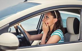 Дорожная безопасность: можно ли избежать «резонансных» ДТП по вине водителей