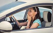 Дорожня безпека: чи можна уникнути «резонансних» ДТП з вини водіїв