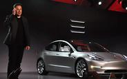 Будет дешевле: в компании Tesla задумались об электромобиле за $25 тыс.
