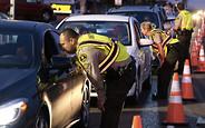 Тверезий погляд на нетверезих водіїв: Чи буде користь від «пунктів тверезості»?
