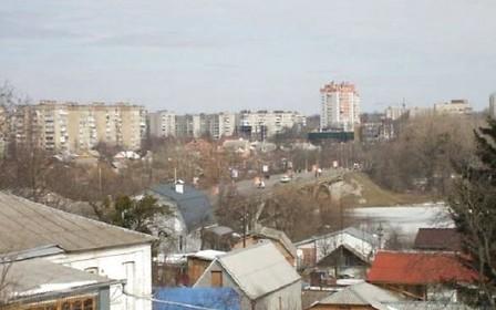 Украина прекратит ямочный ремонт через пять лет