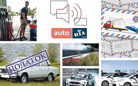 Новый рекорд скорости установил...Volkswagen Jetta!
