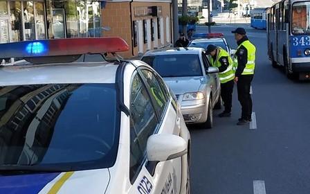 Растаможка, дороги, права автомобилистов: Активисты начали очередную акцию