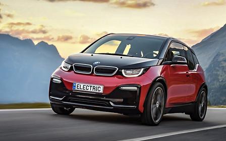 Растаможка электромобилей-2019: от беспошлинного импорта до спецналога «за дороги»