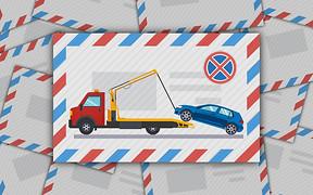 Мифам - нет: что на самом деле изменилось для водителей и автовладельцев?