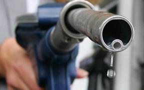 Больше дизеля, меньше бензина: спрос на топливо в Украине растет