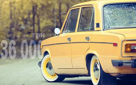 Перегиб: идея о налоге на старые авто попала под огонь критики