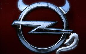 Все врут: Audi оштрафовали на 800 млн евро. На очереди Opel