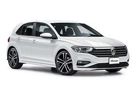 Будет ли Golf 8 похож на новый китайский Volkswagen Passat