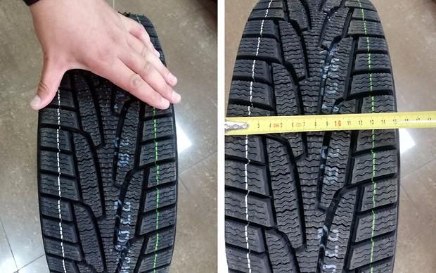Как выбрать зимние шины для автомобиля – гайд для новичков и не только
