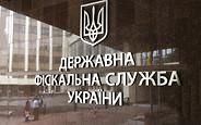 Суд, «євробляхи» та скасований штраф за «транзит»: офіційна позиція ДФС