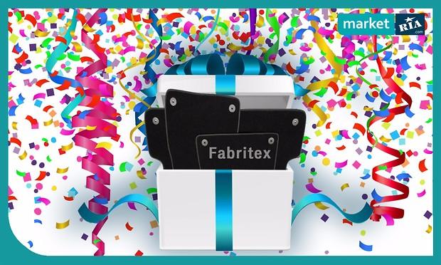 Акция ко Дню автомобилиста: разыгрываем коврики в салон от Fabritex