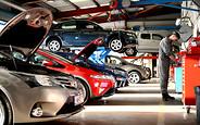 О чем говорят автовладельцы? Рейтинг самых надежных марок авто