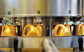 Компания «ЗИП-Авто», известная на украинском рынке запасных частей, автохимии, дополнительного оборудования и аксессуаров, стала дистрибьютором продукции Orlen Oil. Эксклюзивная позиция ассортимента —  масла Platinum PRO.