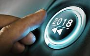 Обратная перемотка 2018. Государство и автомобилисты