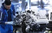 И снова лучшие двигатели года: рейтинг экспертов WardsAuto