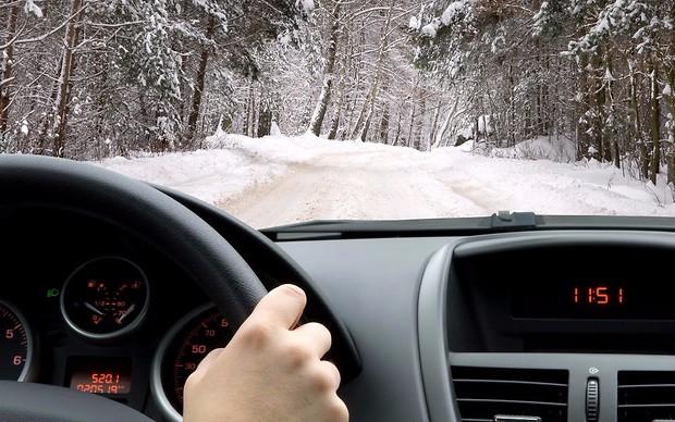 Зимние лайфхаки для водителей – о чем должен знать каждый автомобилист?