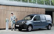Як розмитнити електромобіль, якщо він комерційний?