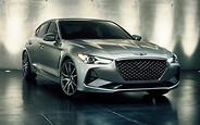 «Корейцы» наступают! Кто увел главные призы конкурса «Автомобиль года в США»