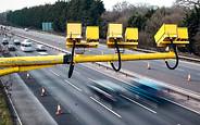 Дорожні камери: в уряді запевняють, що справа «на фінішній прямій»