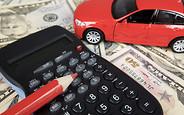 Продлят ли «скидку» на акциз при растаможке автомобилей?