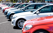 Результати опитування: Чи справді варто приховувати номери автомобілів в оголошенні