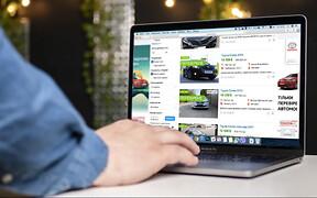 Продавці автомобілів готові показати всю правду – результати опитування