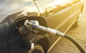 Автогаз может подорожать на 5,5 грн/л. С чего бы?