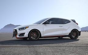 Hyundai грозится «сделать» Honda Cіvіc Type-R. Как?