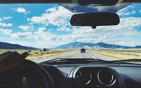 Дороги, автофиксация нарушений, безопасность. Что в планах МИУ для автомобилистов