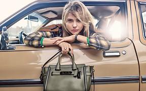 Крайности по-киевски. Какие машины лучше продаются в столице?