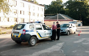 За что и на какие суммы предлагают штрафовать водителей – законопроект