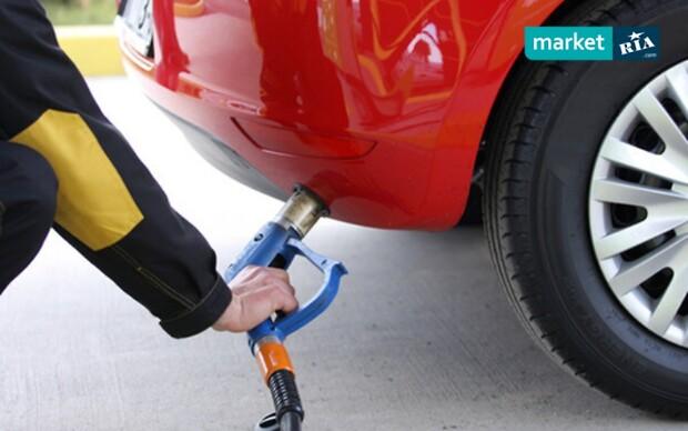 Влияние стоимости автомобильного газа на популярность машин с ГБО