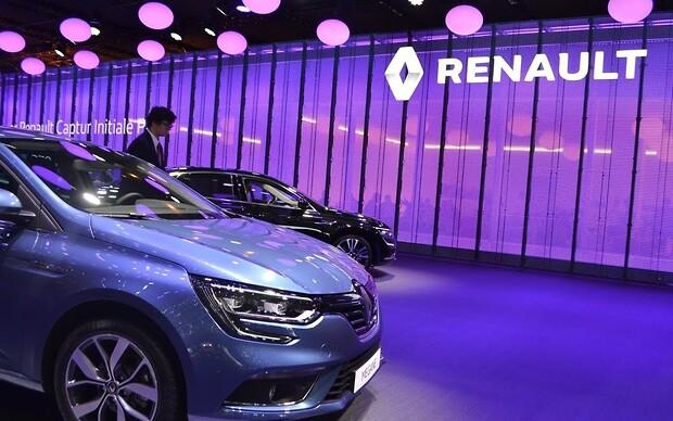 Продажи автомобилей в Украине за 2019 год – что говорит статистика?