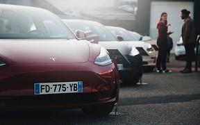 Местные авторитеты. 15 самых популярных машин Европы