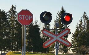 Уряд обмежив пасажирські перевезення. Що це означає?