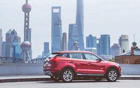 Китай подавай! В Украине заметно выросли продажи китайских машин. Что покупают в 2020 году?