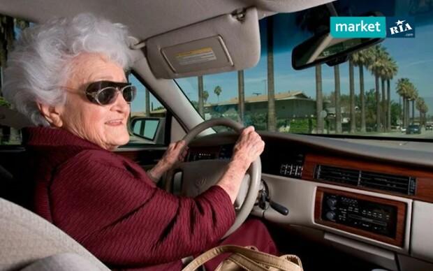 Как сделать авто уютнее - обустраиваем салон