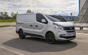 Без «Талантов»? Renault и Fiat остановили проект совместного «буса»