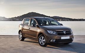 Досье Renault/Dacia Sandero. Что есть на «вторичке» в 2020 году?